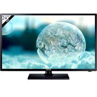 tv-monitor-24-led-samsung-funcao-futebol-hdmi-e-usb-lt24d310lhmzd-tv-monitor-24-led-samsung-funcao-futebol-hdmi-e-usb-lt24d310lhmzd-36340-0