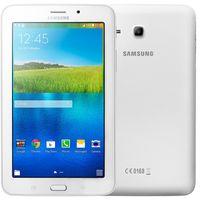 tablet-samsung-galaxy-tab-e-7-8gb-wi-fi-3g-branco-sm-t116bu-tablet-samsung-galaxy-tab-e-7-8gb-wi-fi-3g-branco-sm-t116bu-36381-0
