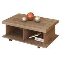 mesa-de-centro-em-mdp-artely-dunas-rustico-36638-0