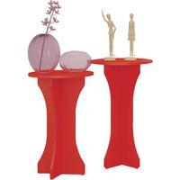 mesa-de-lateral-2-pecas-artely-luck-vermelho-36640-0