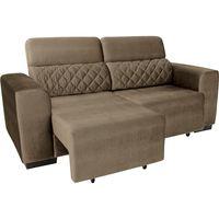 sofa-4-lugares-retratil-com-tecido-suede-linoforte-charme-marrom-36517-0