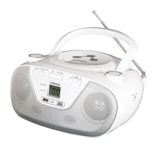 radio-portatil-boombox-semp-toshiba-amfm-usb-e-mp3-tr8003mu-radio-portatil-boombox-semp-toshiba-amfm-usb-e-mp3-tr8003mu-36691-0