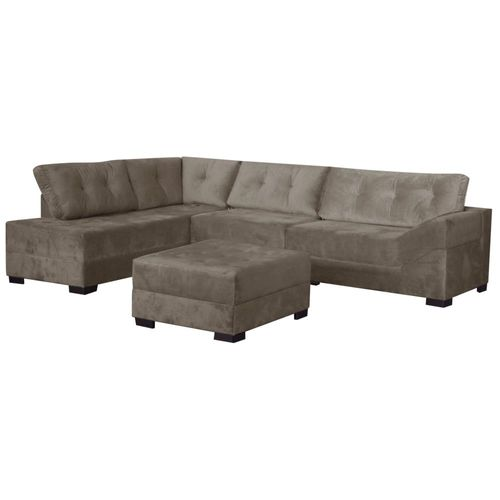 sofa-de-canto-2-e-3-lugares-com-puf-bom-pastor-milao-capuccino-36228-0