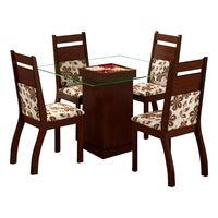 mesa-de-jantar-4-cadeiras-com-tampo-de-vidro-viero-moveis-andi-artico-chocolate-36543-0
