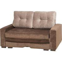 sofa-cama-2-lugares-suede-acquavelvet-100-poliester-matrix-paloma-marrom-36635-0