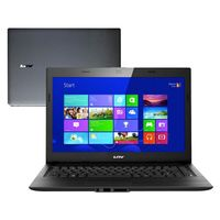 notebook-lenovo-l40-intel-i3-500gb-4gb-14-70-notebook-lenovo-l40-intel-i3-500gb-4gb-14-70-36666-0