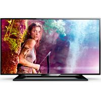 tv-led-32-philips-hd-conversor-digital-conexoes-hdmi-e-usb-32phg490078-tv-led-32-philips-hd-conversor-digital-conexoes-hdmi-e-usb-32phg490078-36786-0