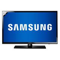 tv-led-32-samsung-modo-futebol-conexoes-hdmi-e-usb-un32jh4205g-tv-led-32-samsung-modo-futebol-conexoes-hdmi-e-usb-un32jh4205g-36510-0