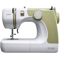 maquina-de-costura-superia-portatil-elgin-costura-invisivel-1-e-2-prega-ziperes-e-zig-zag-jx2050-maquina-de-costura-superia-portatil-elgin-costura-invisivel-1-e-2-prega-ziperes-e-zig-z-0