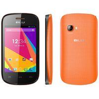 celular-blu-dash-junior-com-tv-wi-fi-preto-laranja-celular-blu-dash-junior-com-tv-wi-fi-preto-laranja-35511-0