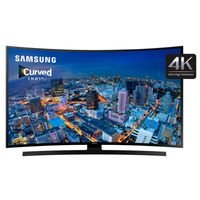 tv-led-curva-samsung-ultra-hd-smart-tv-reconhecimento-facial-un55ju6700g-tv-led-curva-samsung-ultra-hd-smart-tv-reconhecimento-facial-un55ju6700g-36507-0