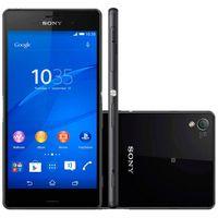 smartphone-xperia-z3-sony-memoria-16gb-camera-207mp4g-preto-d6633-smartphone-xperia-z3-sony-memoria-16gb-camera-207mp4g-preto-d6633-36742-0