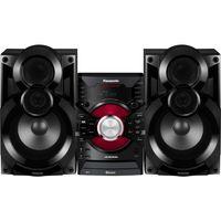 mini-system-panasonic-500w-bluetooth-radio-am-fm-funcao-dj-jukebox-sc-akx80lb-k-mini-system-panasonic-500w-bluetooth-radio-am-fm-funcao-dj-jukebox-sc-akx80lb-k-35296-0