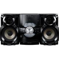 mini-system-panasonic-300w-radio-am-fm-sintonizador-digital-conexoes-aux-e-usb-sc-akx80lb-k-mini-system-panasonic-300w-radio-am-fm-sintonizador-digital-conexoes-aux-e-usb-sc-0