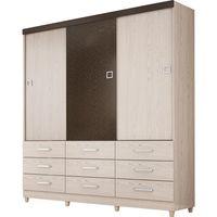 guarda-roupa-3-portas-9-gavetas-demobile-paraiso-avela-mosaico-palha-36356-0