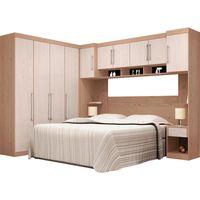 guarda-roupa-modulado-10-portas-com-criado-demobile-modena-avela-castanho-36784-0