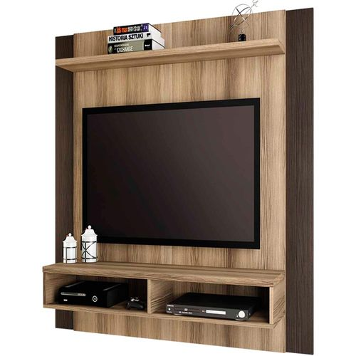 painel-para-tv-em-mdf-e-mdp-linea-brasil-capri-capuccino-wood-ebano-36962-0