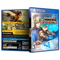 jogo-dynasty-warriors-8-empires-ps4-jogo-dynasty-warriors-8-empires-ps4-36894-0
