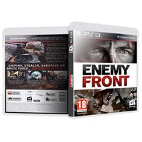 jogo-enemy-front-ps3-jogo-enemy-front-ps3-36895-0