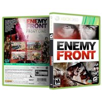 jogo-enemy-front-xbox-360-jogo-enemy-front-xbox-360-36913-0