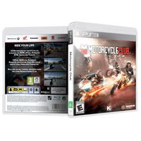 jogo-motorcycle-club-ps3-jogo-motorcycle-club-ps3-36900-0