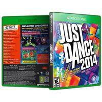 jogo-just-dance-2014-em-portugues-xbox-one-jogo-just-dance-2014-em-portugues-xbox-one-36918-0