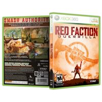 jogo-red-faction-guerrilla-xbox-360-jogo-red-faction-guerrilla-xbox-360-36919-0