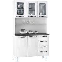 kit-cozinha-colormaq-ipanema-em-aco-com-5-portas-4-gavetas-k5pv4g-branco-34172-0