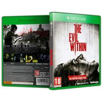 jogo-the-evil-within-xbox-one-jogo-the-evil-within-xbox-one-36939-0