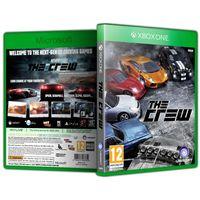 jogo-the-crew-legendado-em-portugues-xbox-one-jogo-the-crew-legendado-em-portugues-xbox-one-36941-0