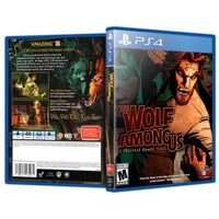 jogo-the-wolf-among-us-ps4-jogo-the-wolf-among-us-ps4-36934-0