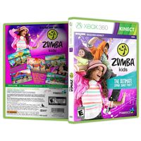jogo-zumba-kids-xbox-360-jogo-zumba-kids-xbox-360-36921-0