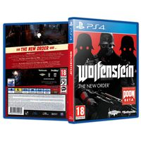 jogo-wolfenstein-the-new-order-ps4-jogo-wolfenstein-the-new-order-ps4-36924-0