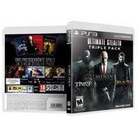 jogo-ultimate-stealth-triple-pack-com-3-jogos-incluidos-ps3-jogo-ultimate-stealth-triple-pack-com-3-jogos-incluidos-ps3-36927-0