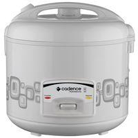 panela-eletrica-de-arroz-cadence-10-xicaras-com-bandeja-e-copo-pan202-220v-36823-0