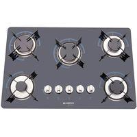 cooktop-cadence-gourmet-5-bocas-top500-bivolt-36808-0