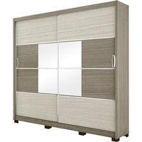 guarda-roupa-2-portas-4-gavetas-com-espelho-e-pes-moval-lisboa-carvalho-avela-36777-0
