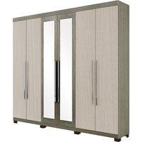 guarda-roupa-6-portas-3-gavetas-com-espelho-e-pes-moval-tunisia-carvalho-avela-36779-0