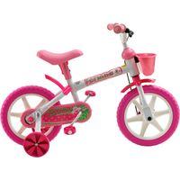 bicicleta-aro-12-fische-feirinha-kids-com-cestinha-e-squeeze-brancorosa-bicicleta-aro-12-fische-feirinha-kids-com-cestinha-e-squeeze-brancorosa-35445-0