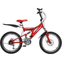 bicicleta-aro-20-fischer-fast-boy-com-freios-a-disco-vermelho-bicicleta-aro-20-fischer-fast-boy-com-freios-a-disco-vermelho-35450-0