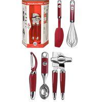 conjunto-de-utensilios-kitchenaid-5-pecas-em-aco-inox-e-cabo-ergonomico-kii66ax-conjunto-de-utensilios-kitchenaid-5-pecas-em-aco-inox-e-cabo-ergonomico-kii66ax-37012-0