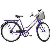 bicicleta-feminina-monark-tropical-aro-26-v-brake-violeta-bicicleta-feminina-monark-tropical-aro-26-v-brake-violeta-19686-0