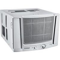 ar-condicionado-janela-consul-7500-btus-branco-ccf07-110v-37077-0