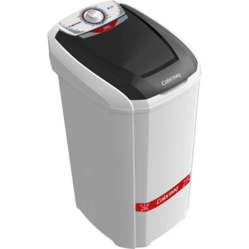 lavadora-colormaq-5-programas-10kg-branca-lcb10-110v-37066-0