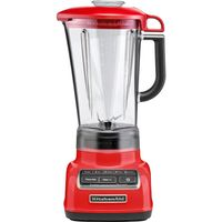 liquidificador-diamond-empire-red-kitchenaid-5-velocidades-com-sensor-eletronico-kua15av-220v-37000-0