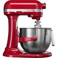 batedeira-stand-mixer-profissional-kitchenaid-silenciosa-protetor-de-respingos-kec50av-220v-36996-2