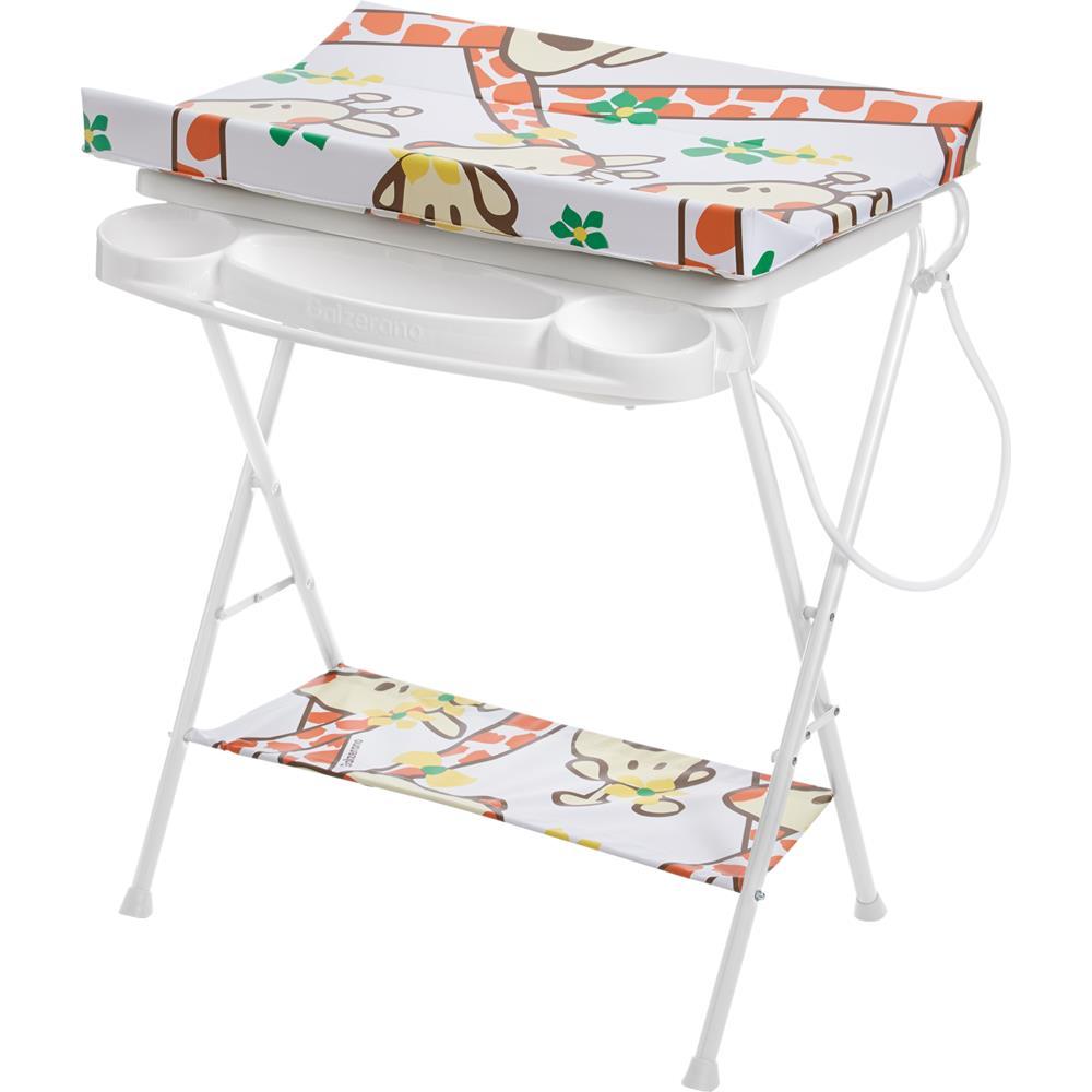 Banheira para beb luxo r gida girafas galzerano 7015 - Fundas para cochecitos de bebe ...