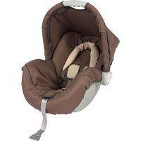 cadeira-para-auto-piccolina-0-a-13-kg-chocolate-galzerano-8140-cadeira-para-auto-piccolina-0-a-13-kg-chocolate-galzerano-8140-37037-0