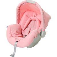 cadeira-para-auto-piccolina-0-a-13-kg-rosa-galzerano-8140-cadeira-para-auto-piccolina-0-a-13-kg-rosa-galzerano-8140-37042-0