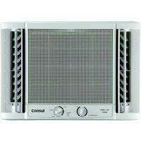ar-condicionado-de-janela-consul-frio-10000-btus-branco-ccb10dbbna-220v-32266-0